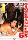 Gangbangers 6: Lisa's Last GangBang
