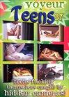 Voyeur Teens 37