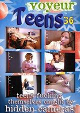 Voyeur Teens 36