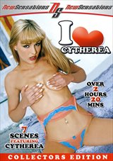 I Love Cytherea