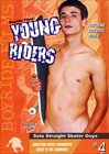 Young Riders 4