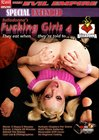 Fucking Girls 4 Part 2