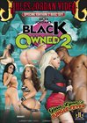 Black Owned 2