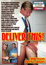 Deliver This