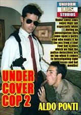 Under Cover Cop 2