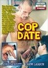 Cop Date
