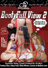 BootyFull View 2