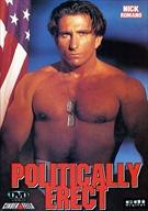 Politically Erect