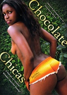 Chocolate Chicas