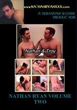 Nathan Ryan 2