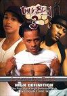 Thug Boy 3: Layin Da Pipe