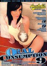 Oral Consumption 9