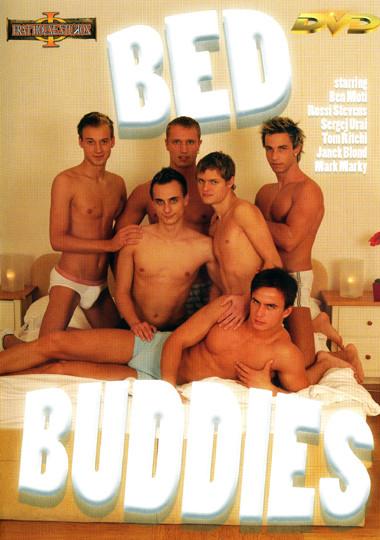 burn gay movies on dvd