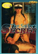 The Sailor's Secret