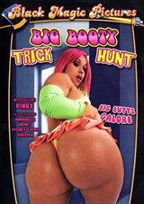 Big Booty Trick Hunt