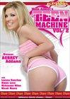 Teen Machine 2