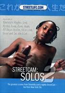 StreetCam: Solos 2