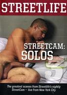 StreetCam: Solos 3