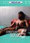 StreetCam: Solos 5