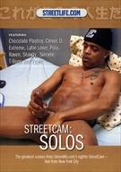 StreetCam: Solos