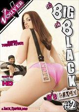 It's Big It's Black It's Jack 2