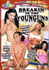 Breakin' In The Younguns