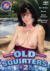 Old Squirters 2