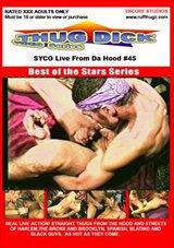 Thug Dick 45: Syco Live From Da Hood