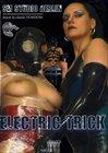 Electric Trick