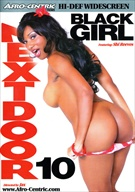 Black Girl Next Door 10