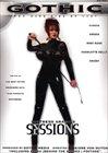 Mistress Aradia's Sessions