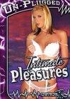 Intimate Pleasures