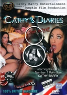 Cathy's Diaries 8