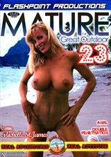 Mature 23