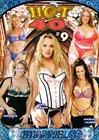 Hot 40 Plus 9