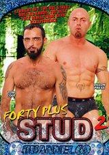 Forty Plus Stud 2