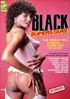Black Superstars