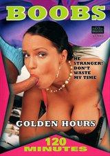 Boobs: Golden Hours