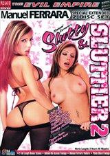 Slutty And Sluttier 2