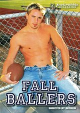 Fall Ballers