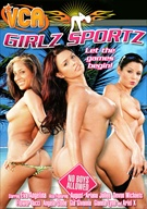 Girlz Sportz