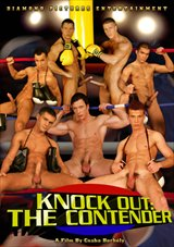 Knock Out: The Contender