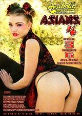 Asians 4