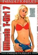 Ultimate T-Girl 7