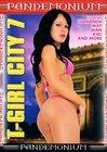 T-Girl City 7