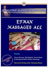 Ethan Massages All
