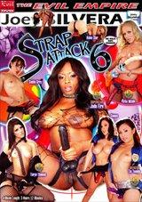 Strap Attack 6