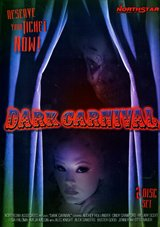 Dark Carnival:  Part 2