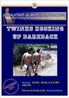 Twinks Hooking Up Bareback