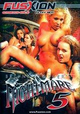 Nightmare 5